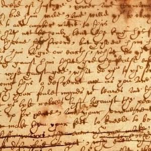 Shakespeare Sir Thomas More