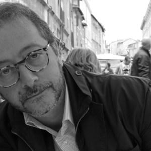 Intervista a Diego De Silva