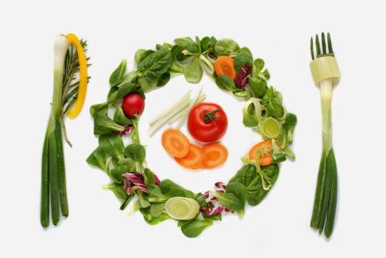 Vegani, malnutrizione e (dis)informazione