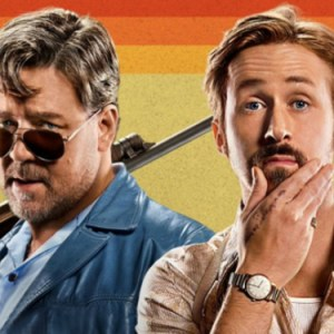 The Nice Guys, la nuova coppia del cinema