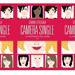 Camera single: la vita di Linda fra Bridget Jones e Carrie Bradshaw