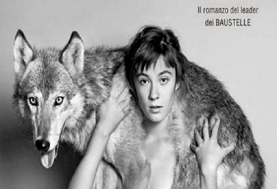 il regno animale bianconi di Francesco Bianconi