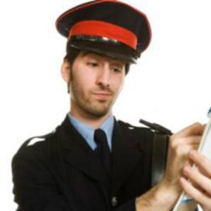 Mezzi pubblici, biglietti a bordo per combattere l'evasione
