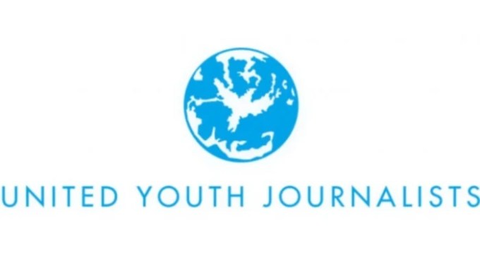 United Youth Journalists