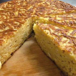 Giri di Pasta
