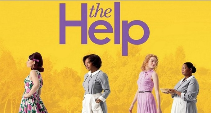 The Help - L'aiuto di Kathryn Stockett