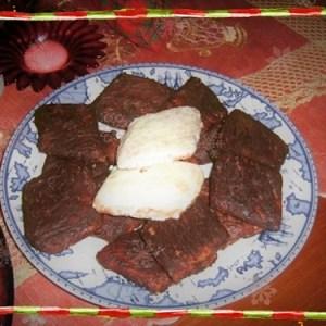 Mostacciolo napoletano e Natale: la tradizione dolce a tavola