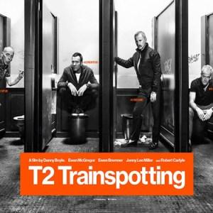 T2 Trainspotting: l'eterna giovinezza di Mark Renton
