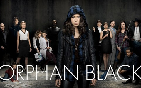 Orphan Black: perchè vale la pena recuperarlo?