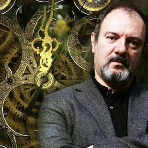 Intrigo italiano: torna Lucarelli con il Commissario De Luca