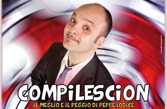 Compilescion