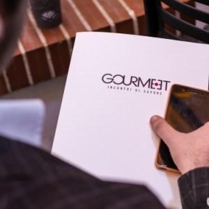 Gourmeet: dal 7 aprile un connubio di sapore e comicità