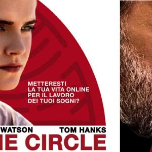 The Circle: il lato oscuro del mondo social
