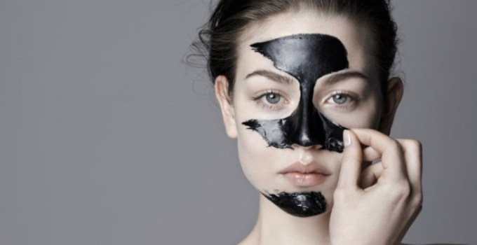 Black Mask: la mania beauty del momento