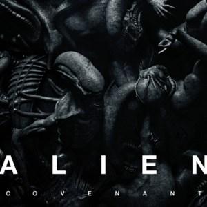 Alien Covenant: epico capitolo di Scott