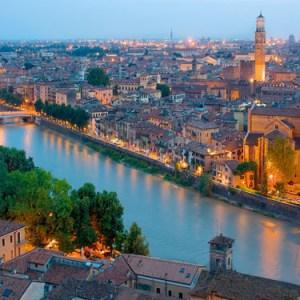 Cosa visitare a Verona