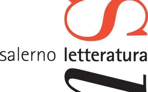 Festival della Letteratura