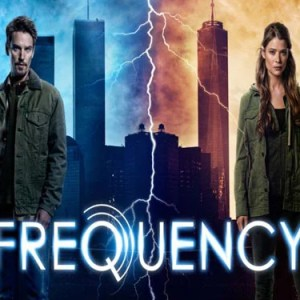 Frequency di Gregory Hoblit