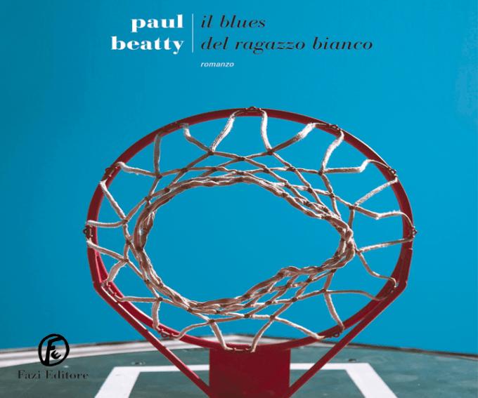 Il blues del ragazzo bianco di Paul Beatty: tutte le sfumature del colore nero