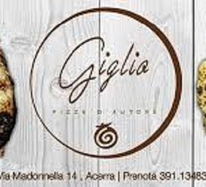 Pizzeria Giglio