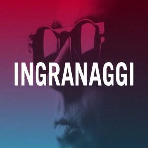 Ingranaggi: il nuovo album di Ivan Granatino