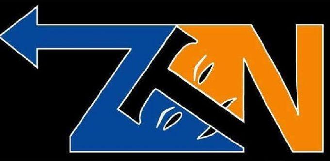 """""""Giù il cappello 2.0"""": la nuova stagione tratrale dello ZTN"""