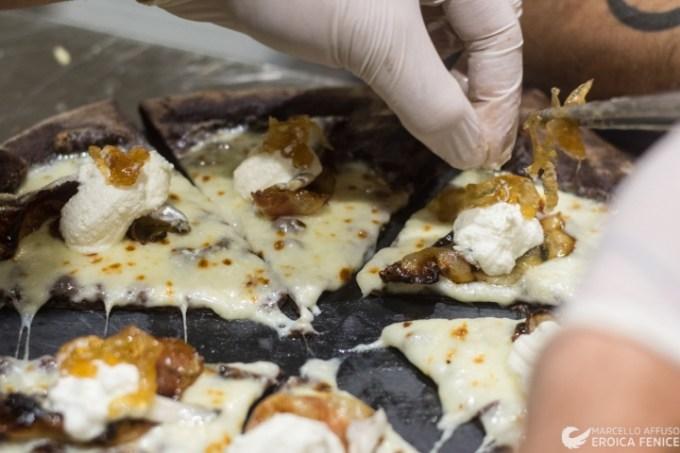 1000 Gourmet, tra innovazione e tradizione