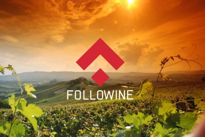 Followine