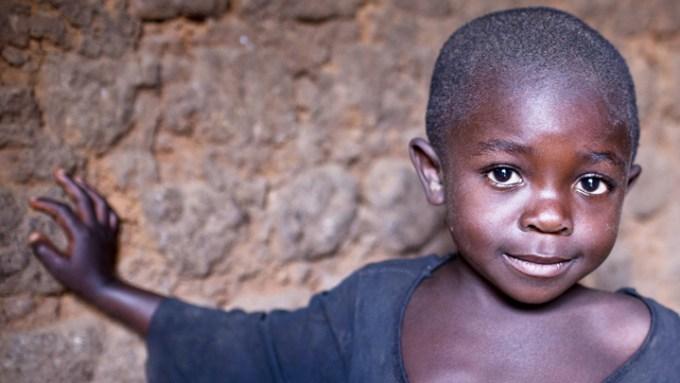 Infanzie negate: i diritti del bambino e dell'adolescente
