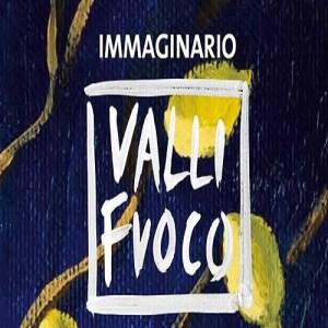 Immaginario di Gennaro Vallifuoco