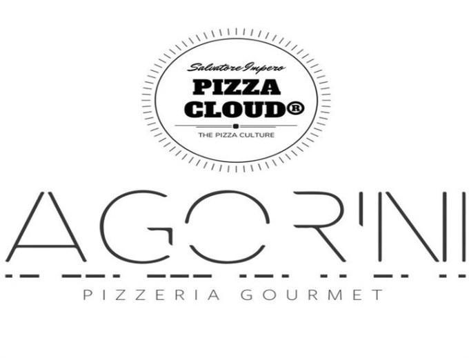 Pizzeria Agorini