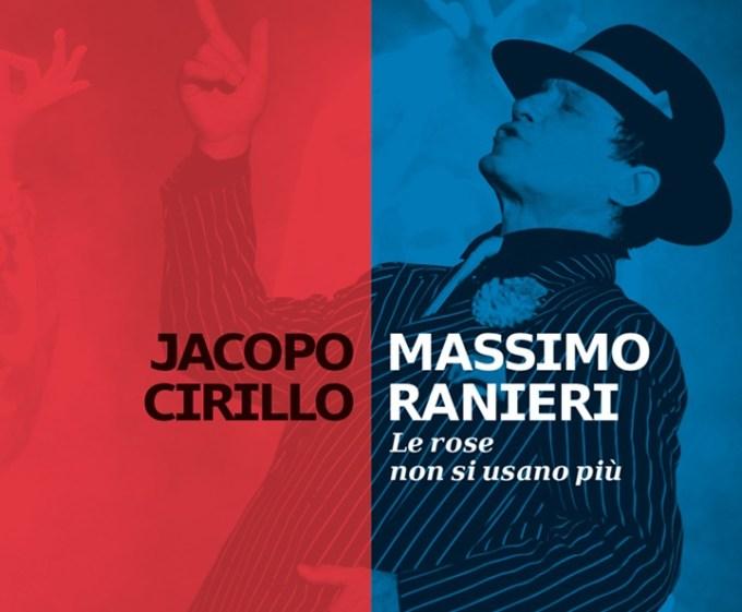 Jacopo Cirillo