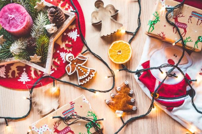 Natale fai da te: gli spunti handmade dal mondo e dalla cultura