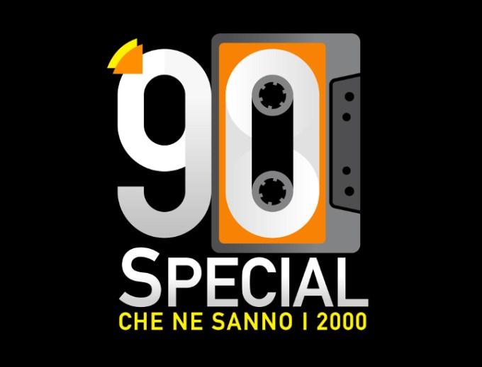 90special: gli anni '90 (non) sono di nuovo tra noi