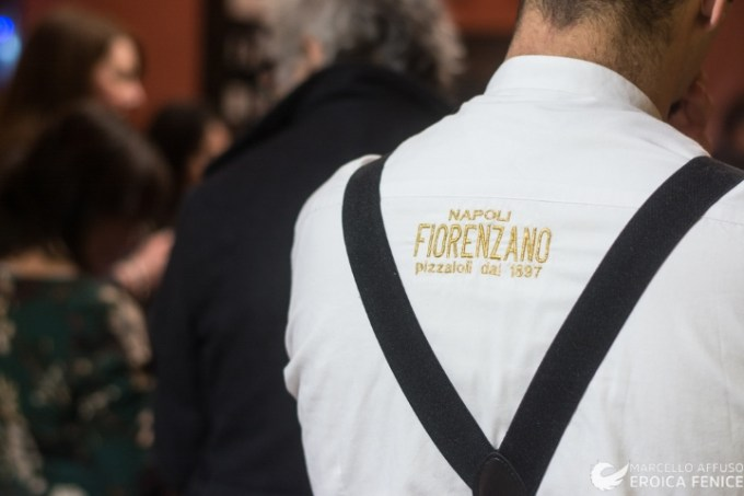 Fiorenzano: alla pizzeria di Montesanto arrivano due grandi novità!