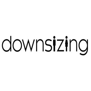 Downsizing: distopica fanta-commedia di A. Payne