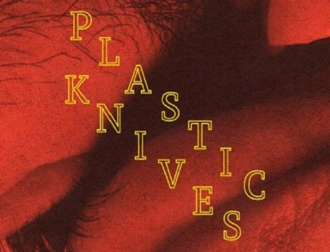 Plastic Knives, il nuovo album dei Reeducate