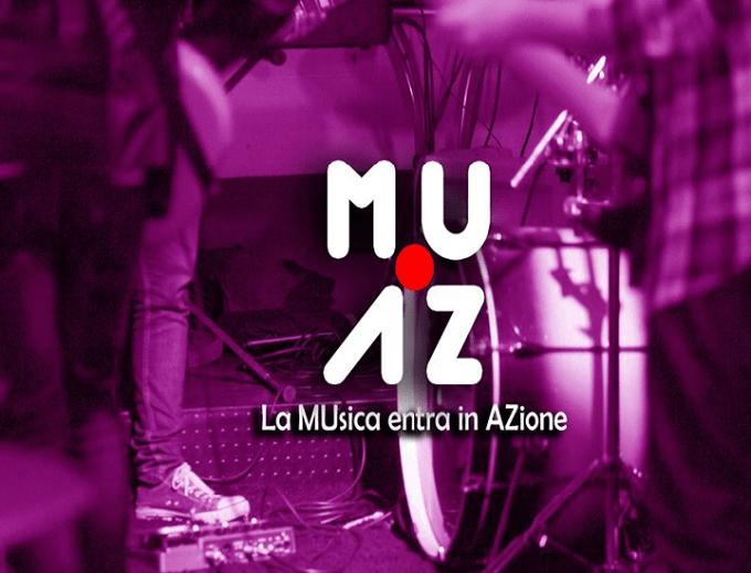 Mu.az