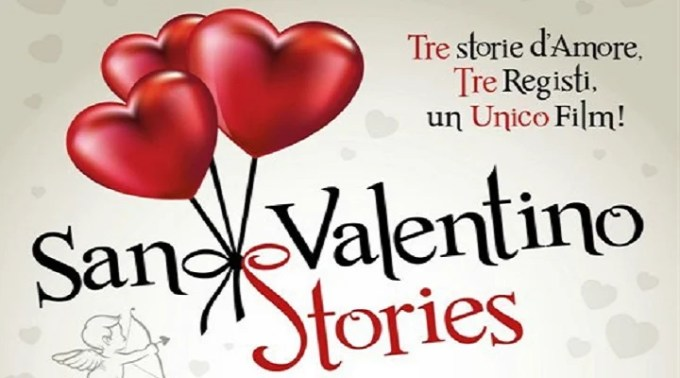 San Valentino Stories: perché Cupido è nato a Napoli