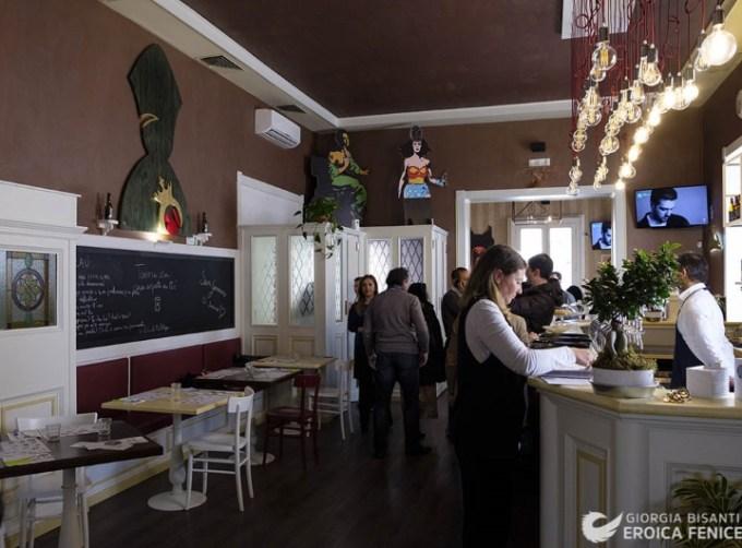 Nasce Casa KBirr, la casa della birra artigianale napoletana
