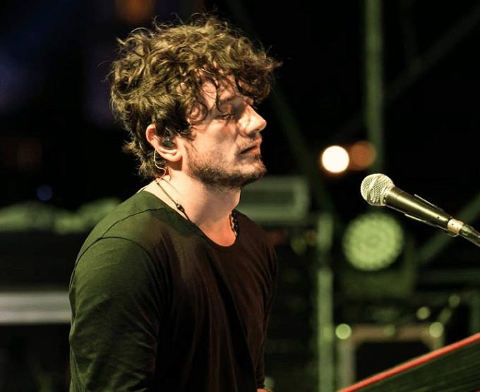 Mattia Del Forno