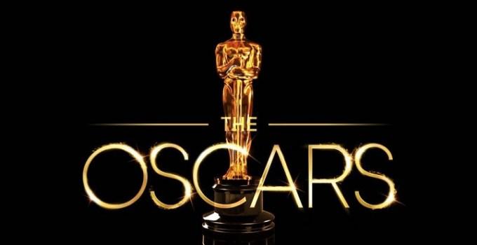 And the Oscar 2018 goes to... tutto il meglio della 90esima edizione