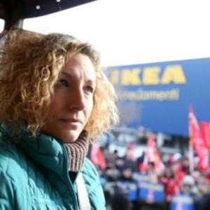 Il giudice respinge il ricorso della mamma lavoratrice licenziata da Ikea: la lotta di Marica Ricutti