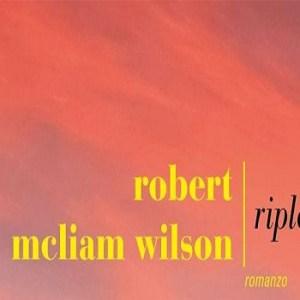 Ripley Bogle, (auto)biografia di un giovane senzatetto irlandese