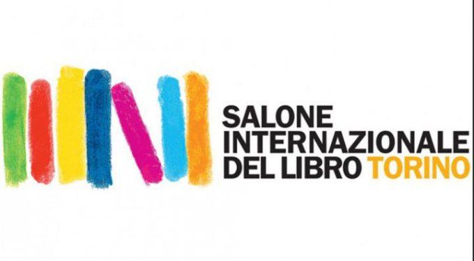 Salone del Libro di Torino 2018: alla kermesse libraria presente tutto il panorama editoriale italiano