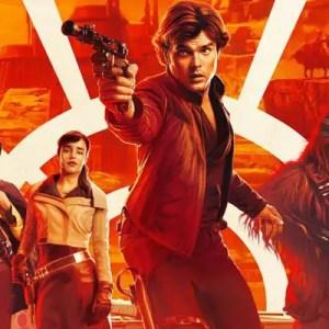 Solo: A Star Wars Story di Ron Howard, il nuovo spin-off è un successo