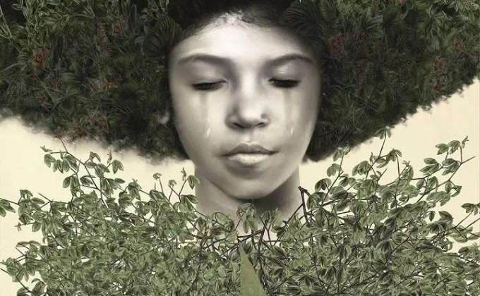 Salvare le ossa, romanzo di una realtà suburbana di Jesmyn Ward