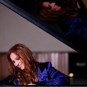 redisCOVERed: il nuovo album della cantante Judith Owen