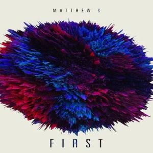 FIRST di Matthew S: il producer e dj veneto torna con INRI