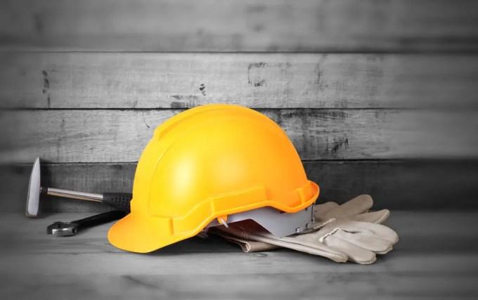 Sicurezza sul lavoro: La legislazione verso il testo unico